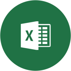 Excel - Perfectionnement