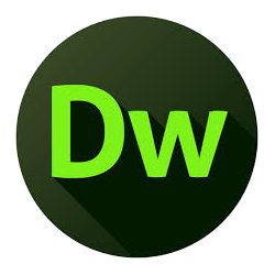 Dreamweaver - Perfectionnement