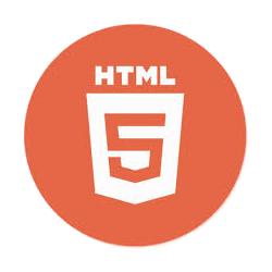 HTML 5 - Initiation