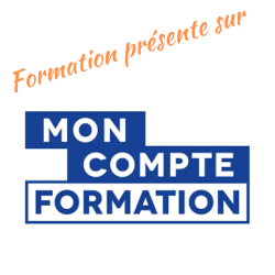 PCIE - Complet
