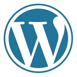 Wordpress-Débutant